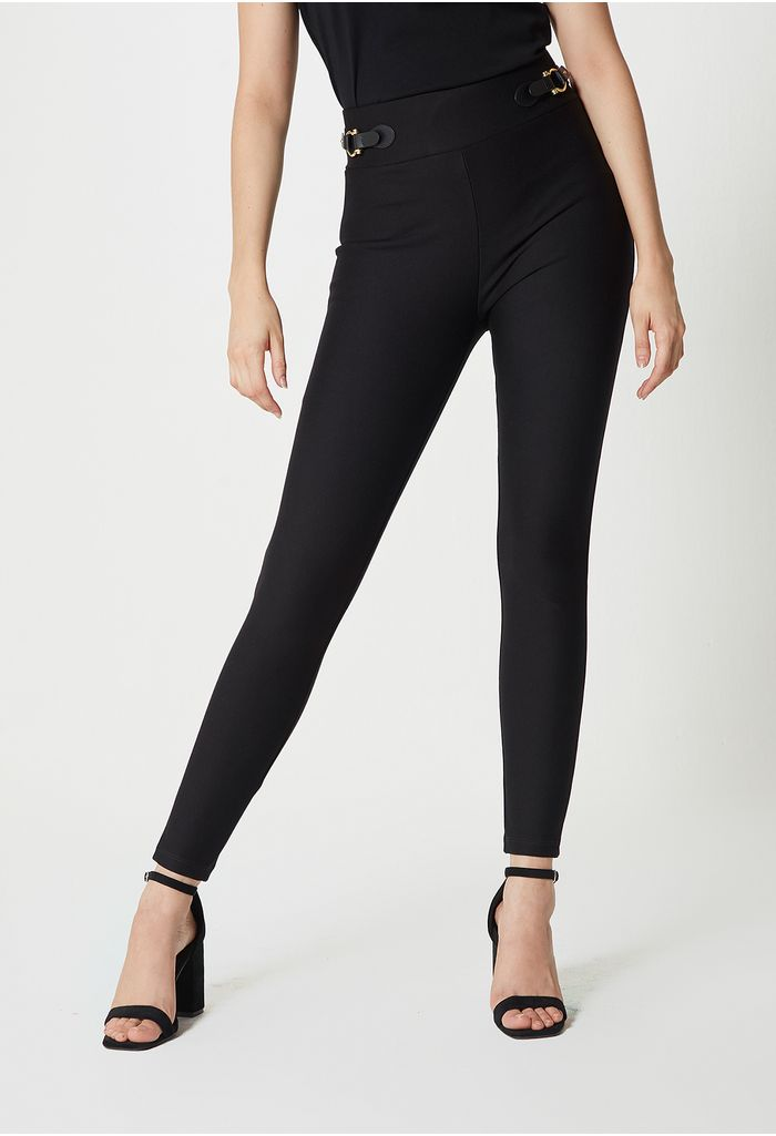 pantalonesyleggings-negro-e251475-01