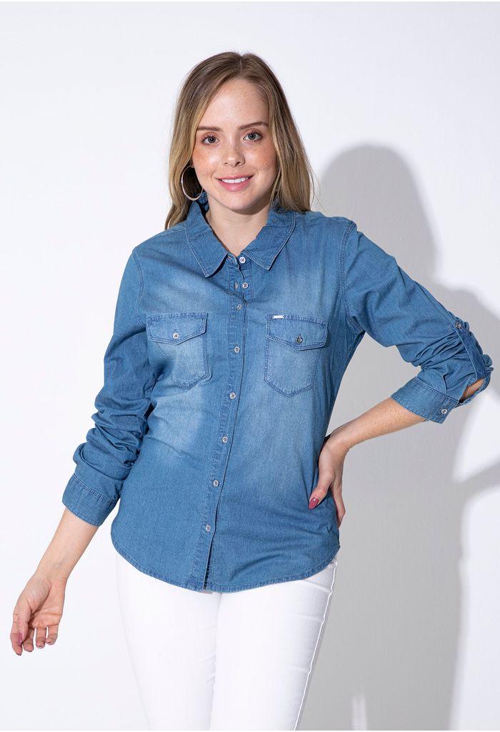 camisasyblusas-azulmedio-e158006b-1