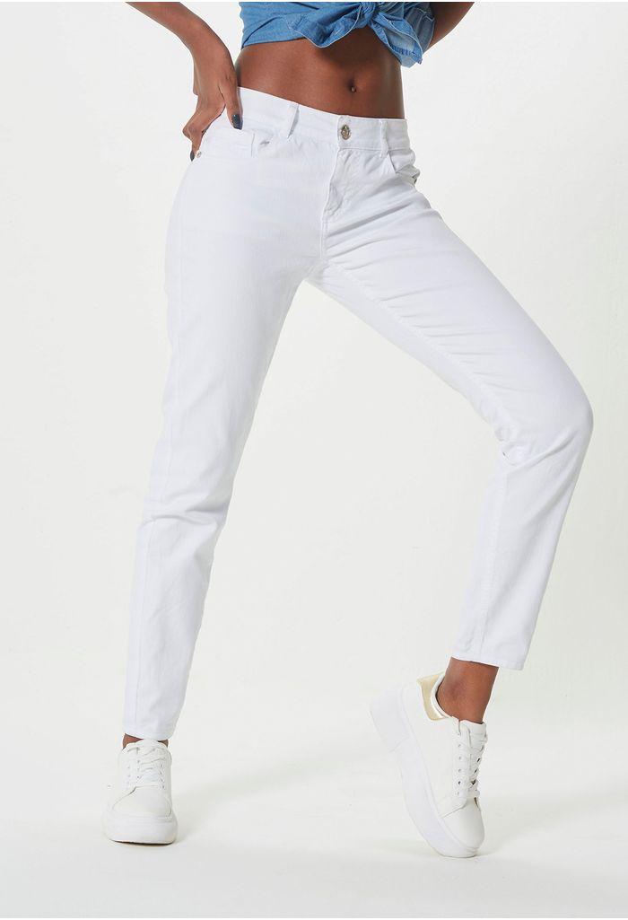 skinny-blanco-e135474e-01