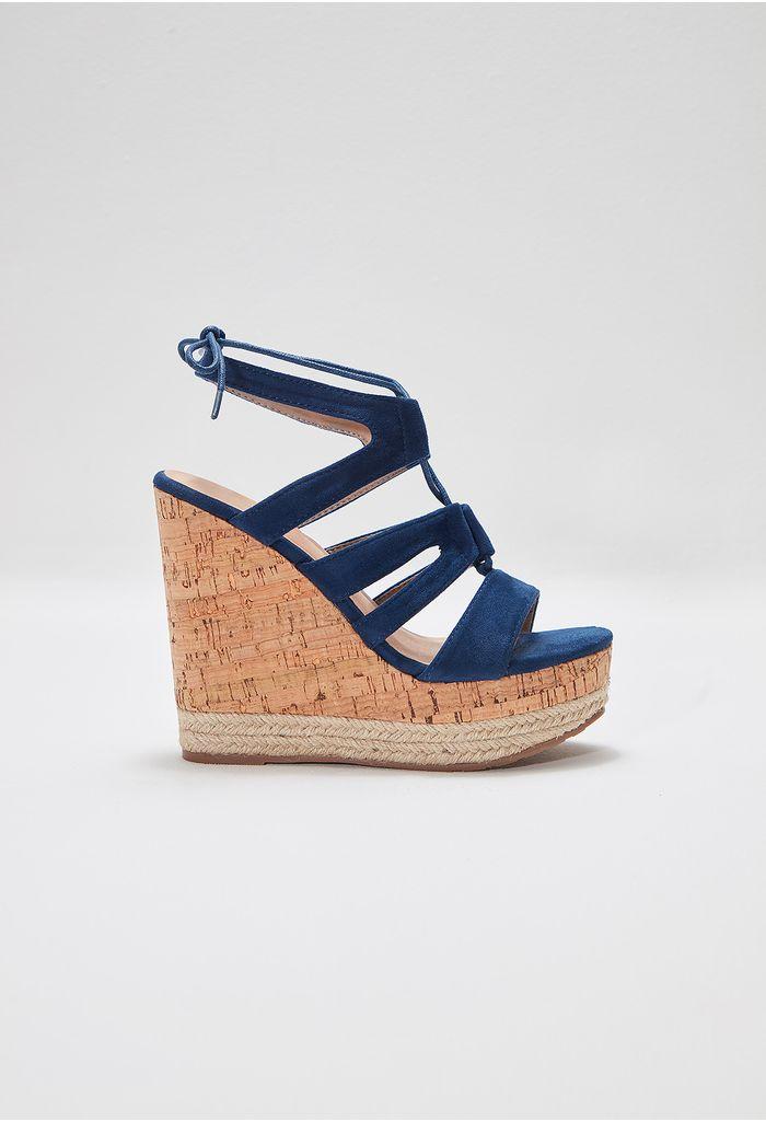 zapatos-azul-e161683-01