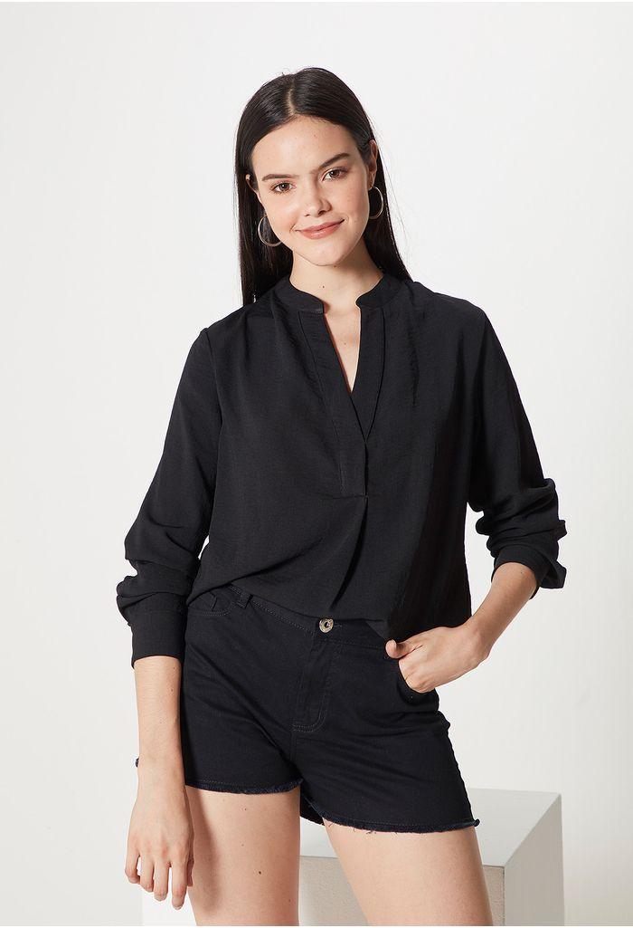 camisasyblusas-negro-e170837-01