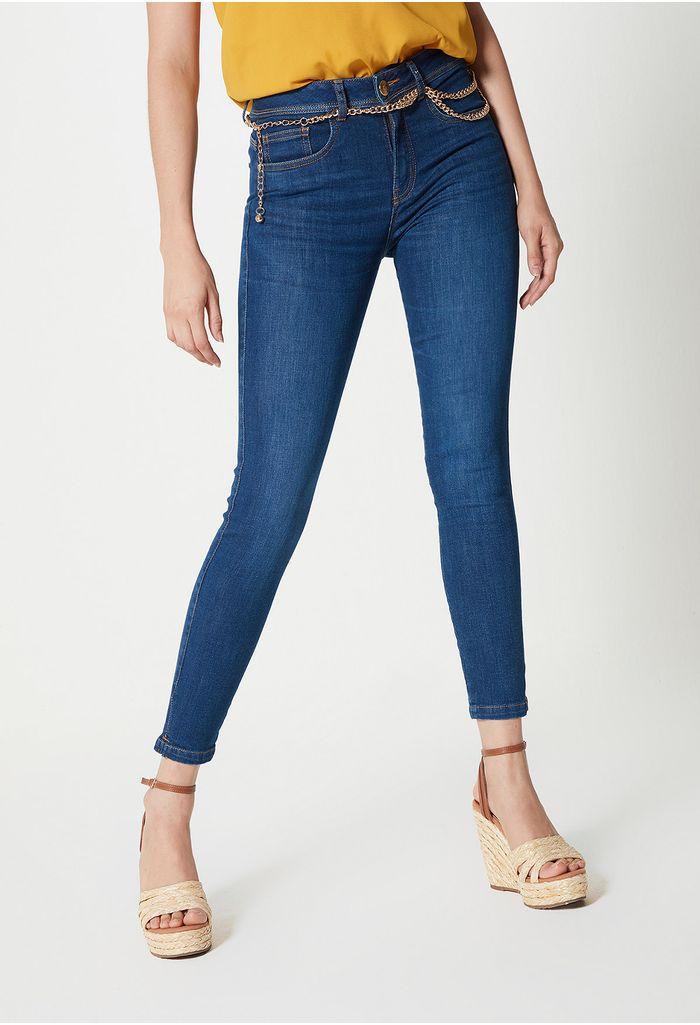 skinny-azul-e136534-01
