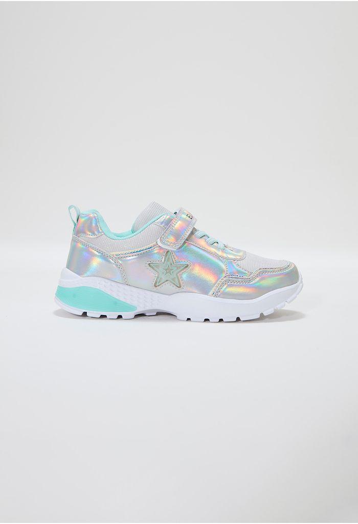 zapatos-plata-N350068-01