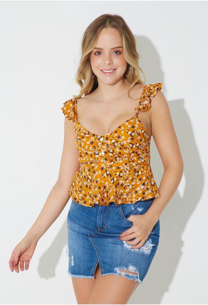 camisasyblusas-amarillo-e170388a-1