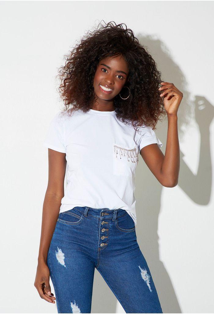 camisetas-blanco-e170627a-1