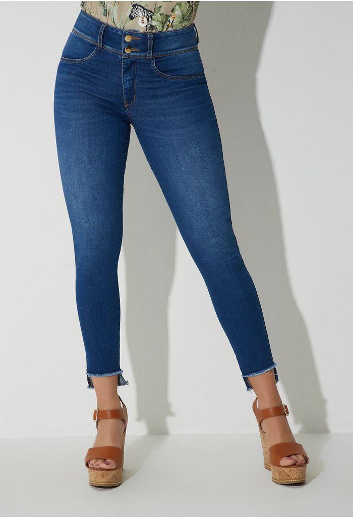 skinny-azul-e135962e-1