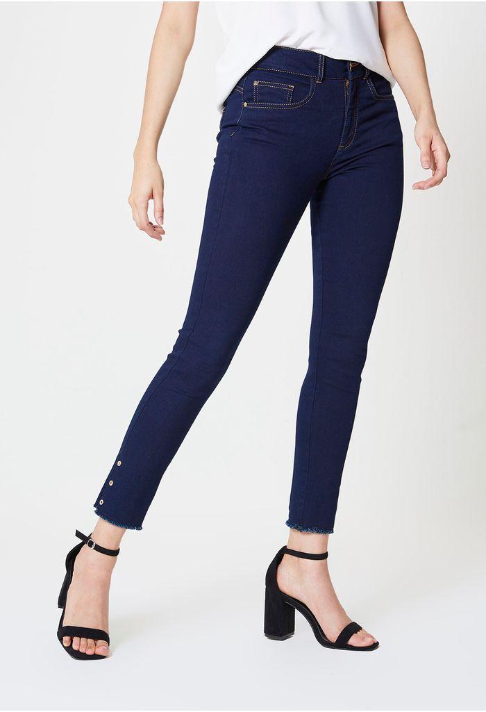 skinny-azul-E136487A-01