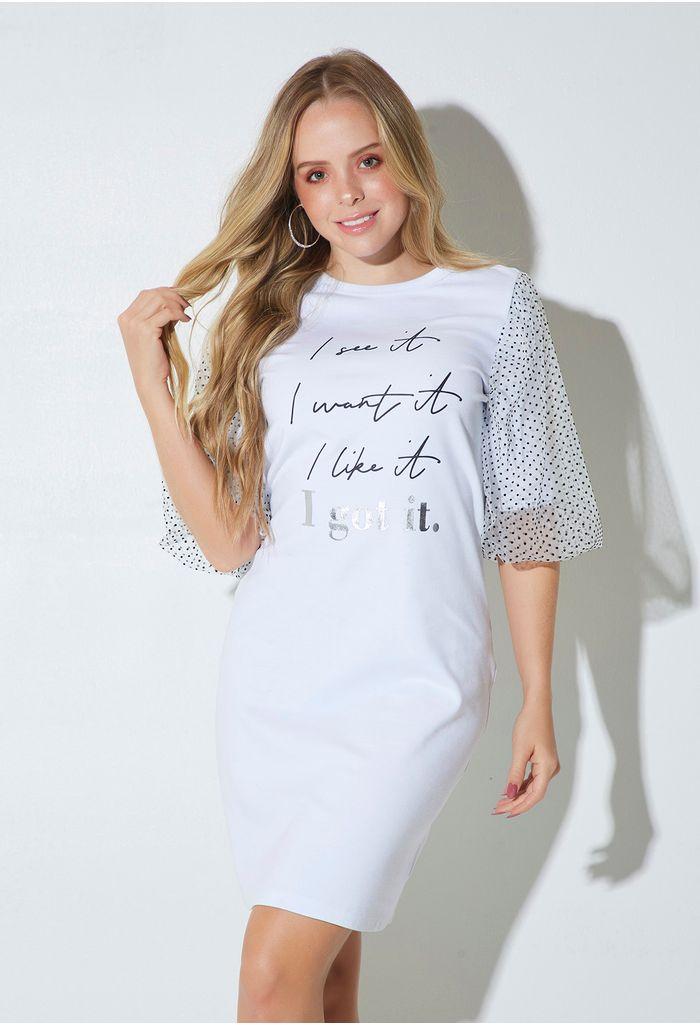 vestidos-blanco-e140698-1