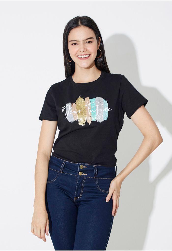 camisetas-negro-E171119-1