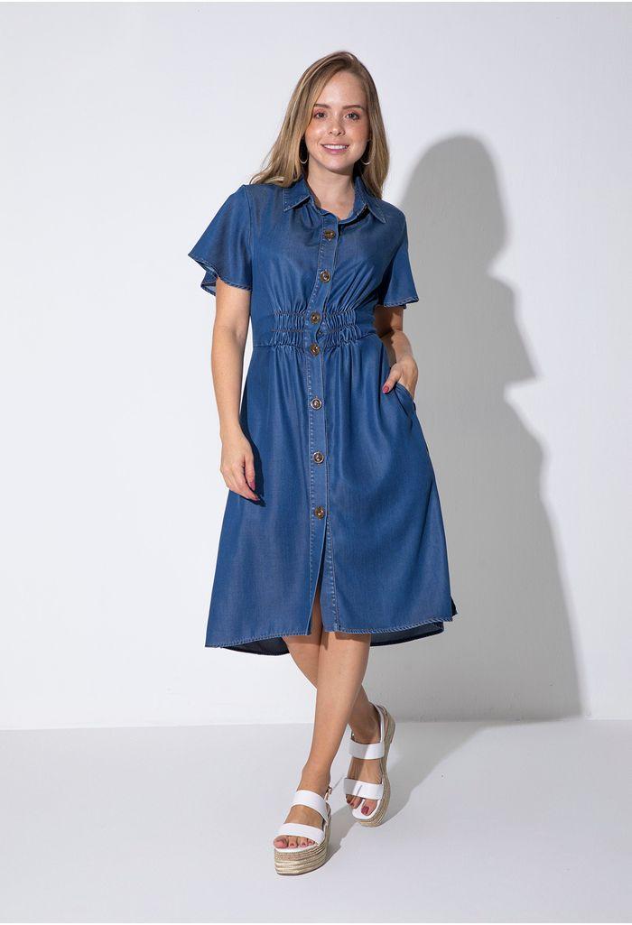 vestidos-azul-e140612a-1