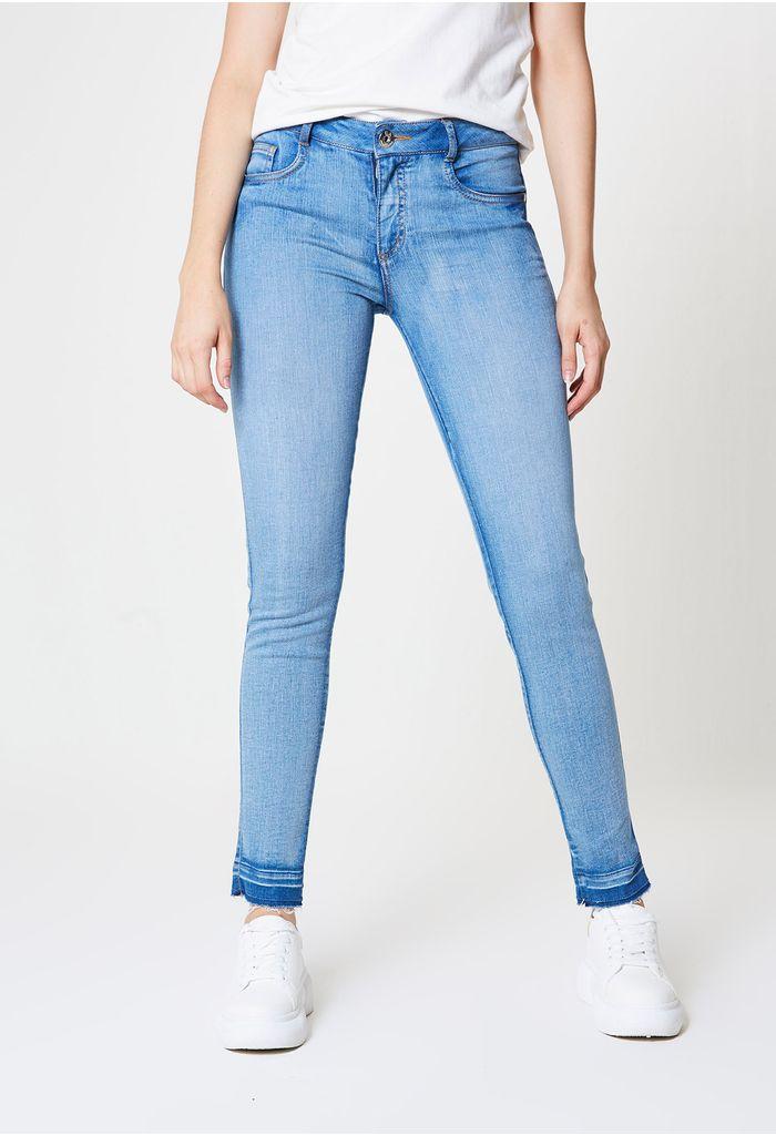 skinny-azul-E136542-01
