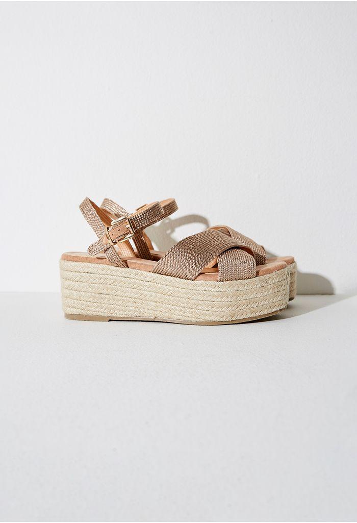 zapatos-metalizados-e161835-01