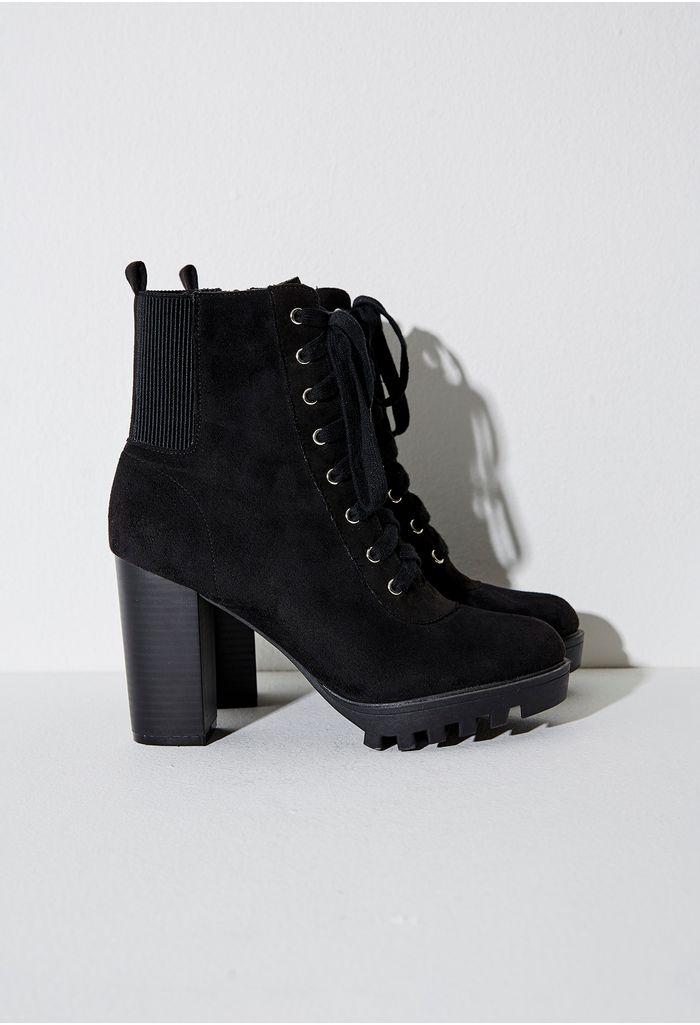 zapatos-negro-e084690-01