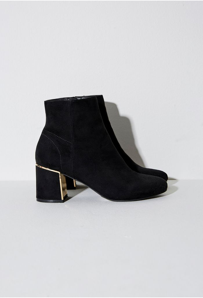 zapatos-negro-e084698-01
