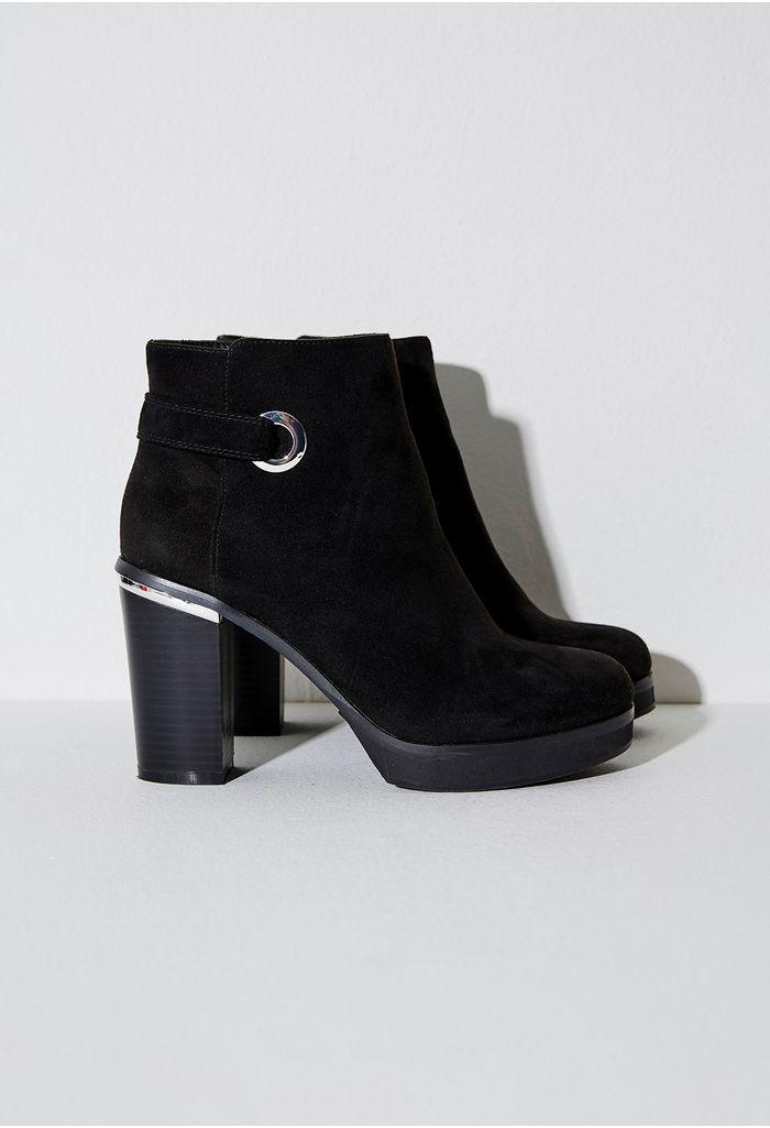 zapatos-negro-e084697-01