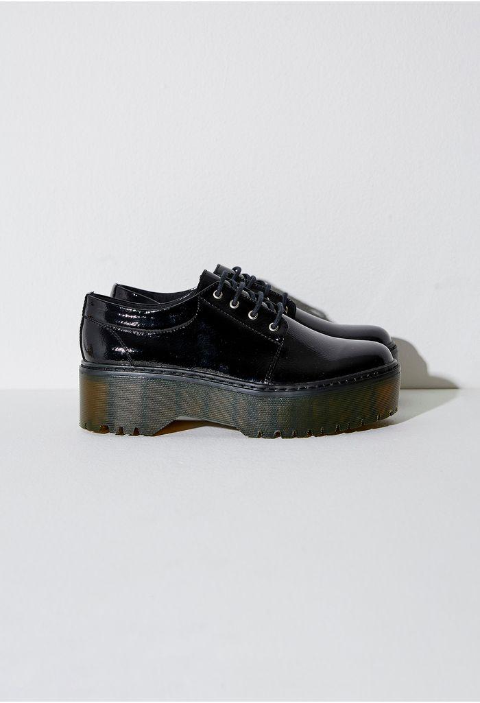 zapatos-negro-e361377-01