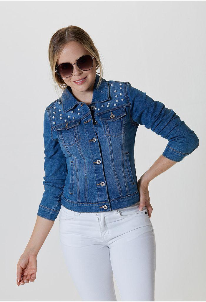 chaquetas-azulmedio-e075258-01