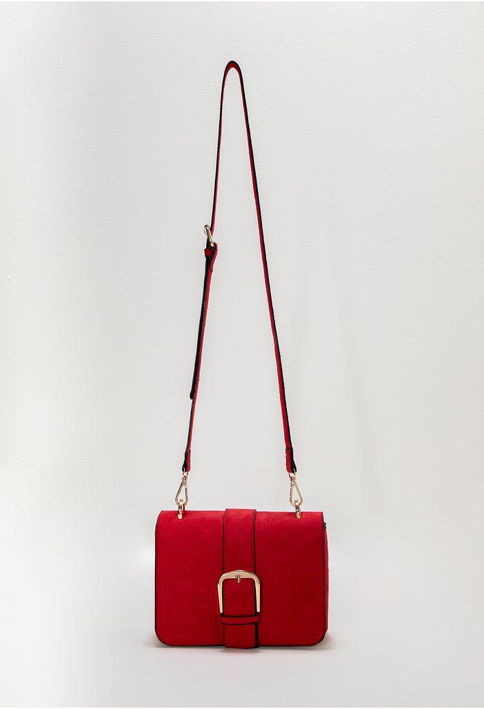 carterasybolsos-rojo-e411619-1