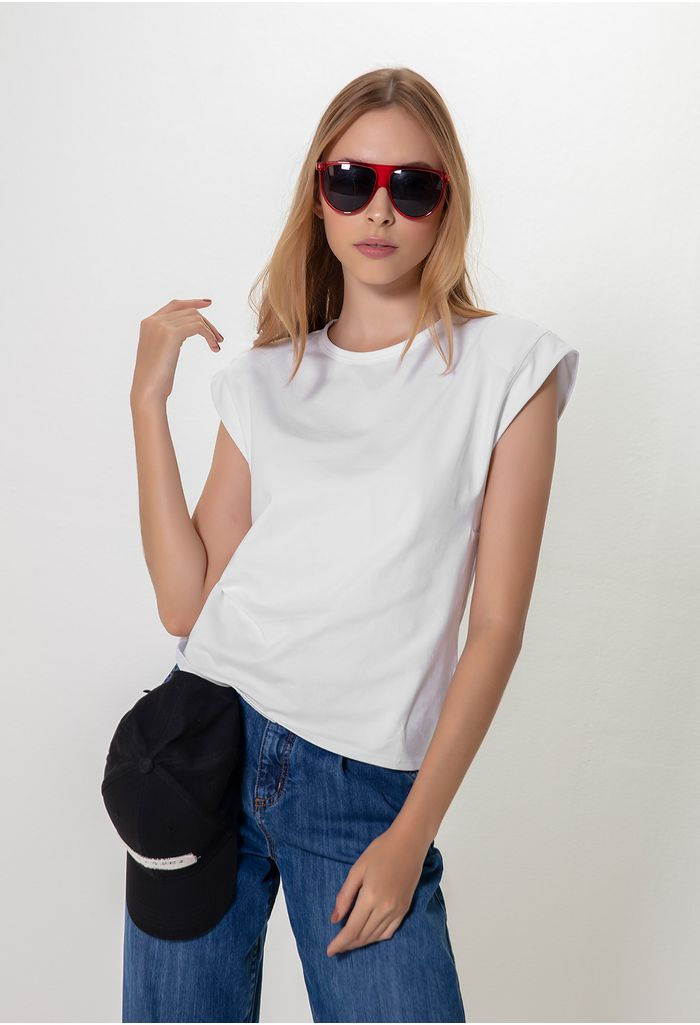 camisetas-blanco-S171372B-01