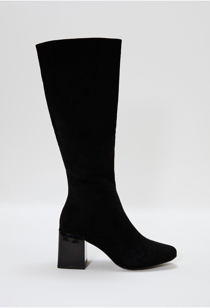 zapatos-negro-e084699-01
