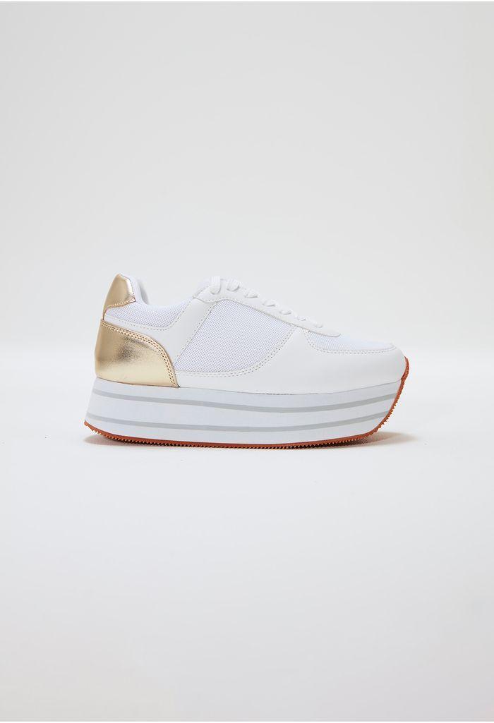 zapatos-blanco-e351448-01