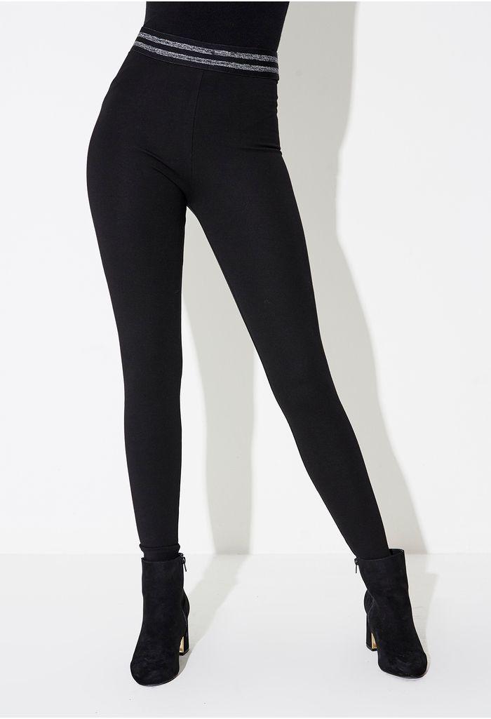 pantalonesyleggings-negro-e251485-01