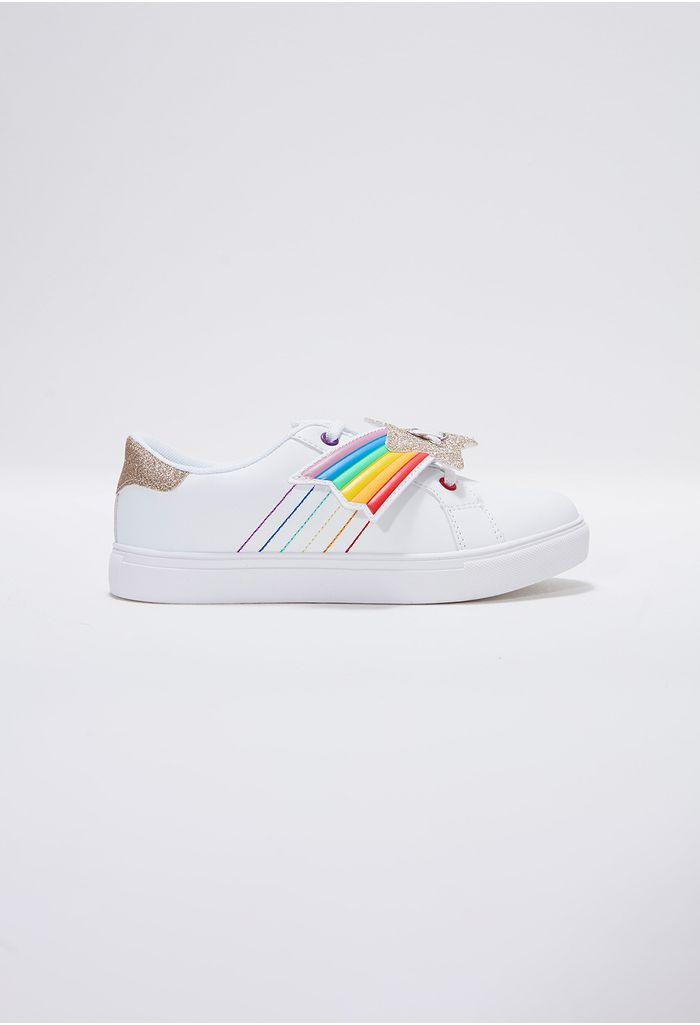 zapatos-blanco-n350067-01