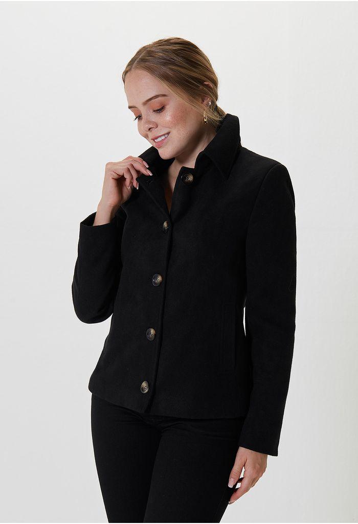 chaquetas-negro-e075265-01