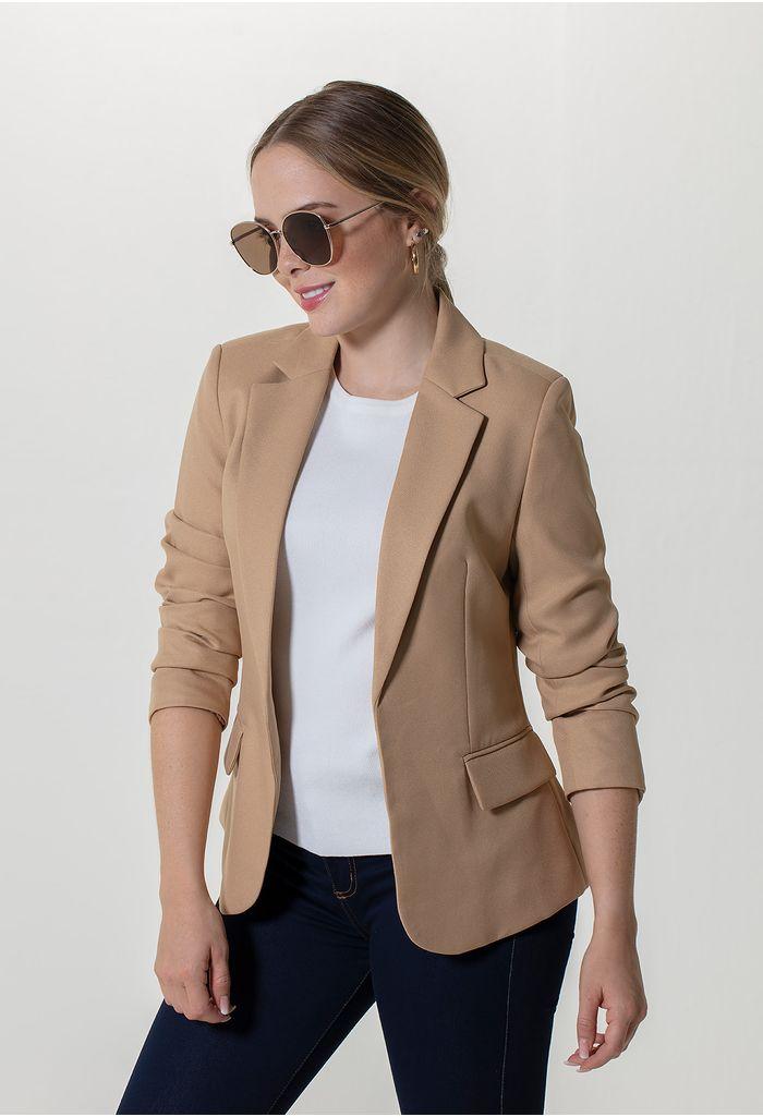 chaquetas-caki-e301549-01