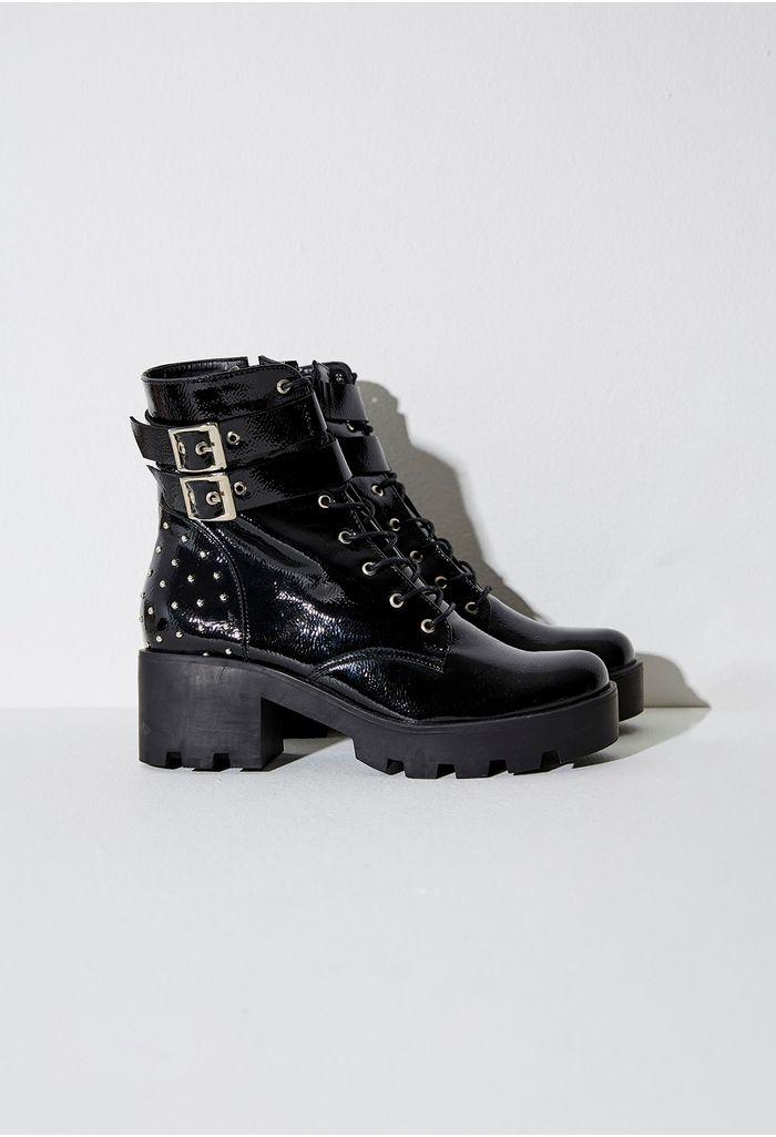 zapatos-negro-e084712-01