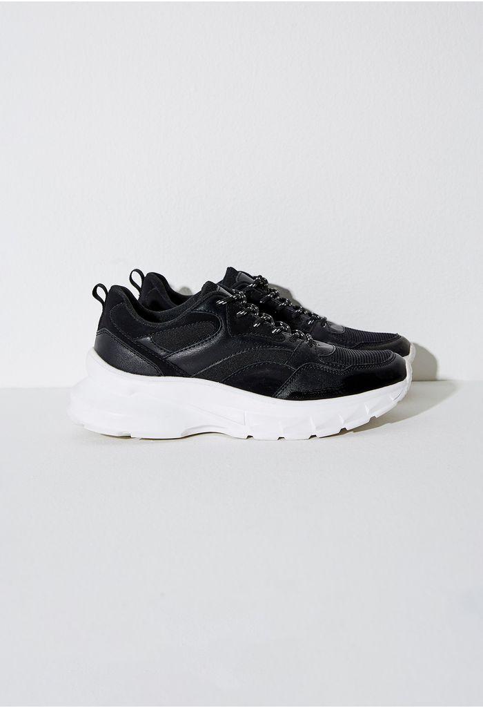 zapatos-negro-e351450-01