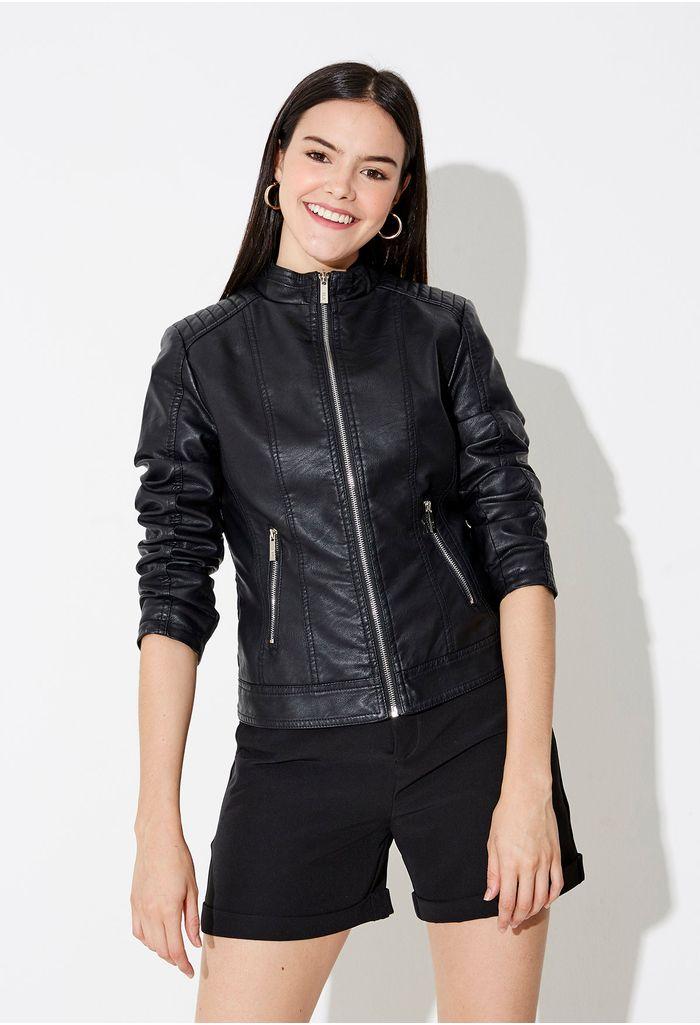 chaquetas-negro-e075254-01