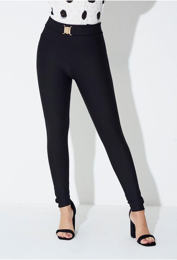 pantalonesyleggings-negro-e251470a-1