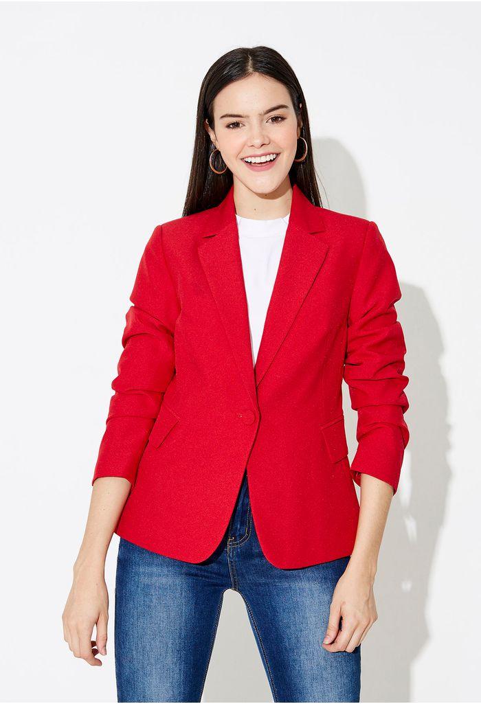 chaquetas-rojo-e301573-01
