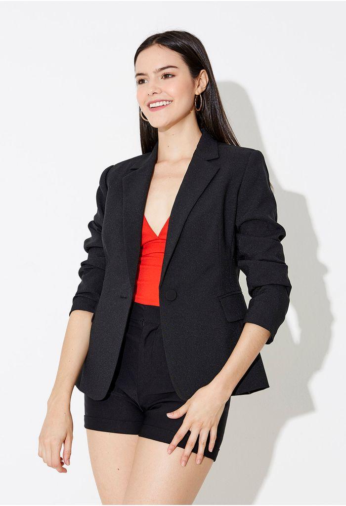 chaquetas-negro-e301573-01