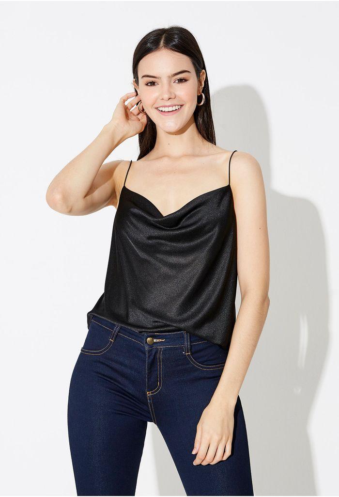 camisasyblusas-negro-e171059-01