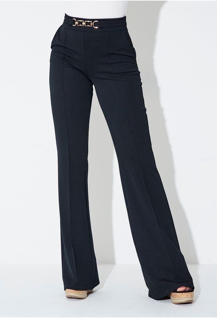 pantalonesyleggings-negro-e027364-1