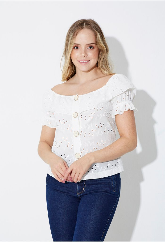 camisasyblusas-natural-e171088-1