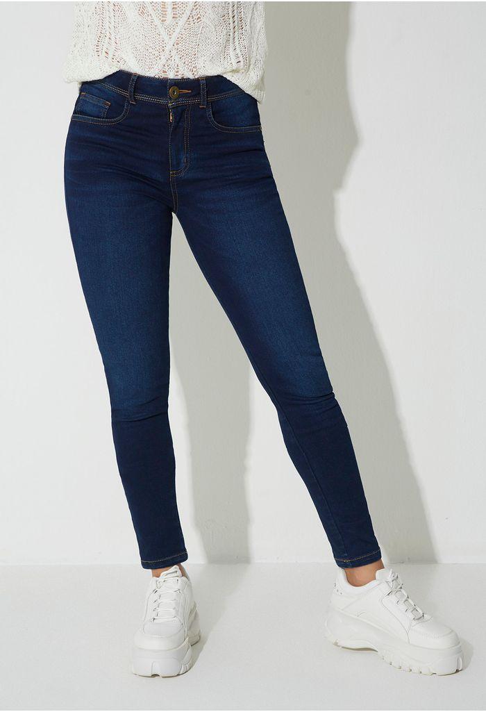 skinny-azul-e136526-1