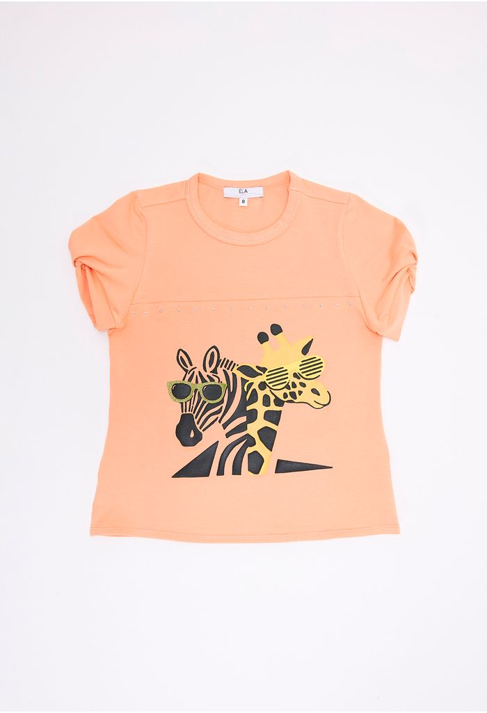 camisetas-pasteles-N171476-01