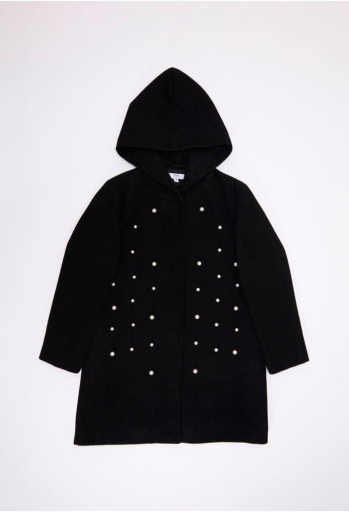 chaquetas-negro-N290024-01