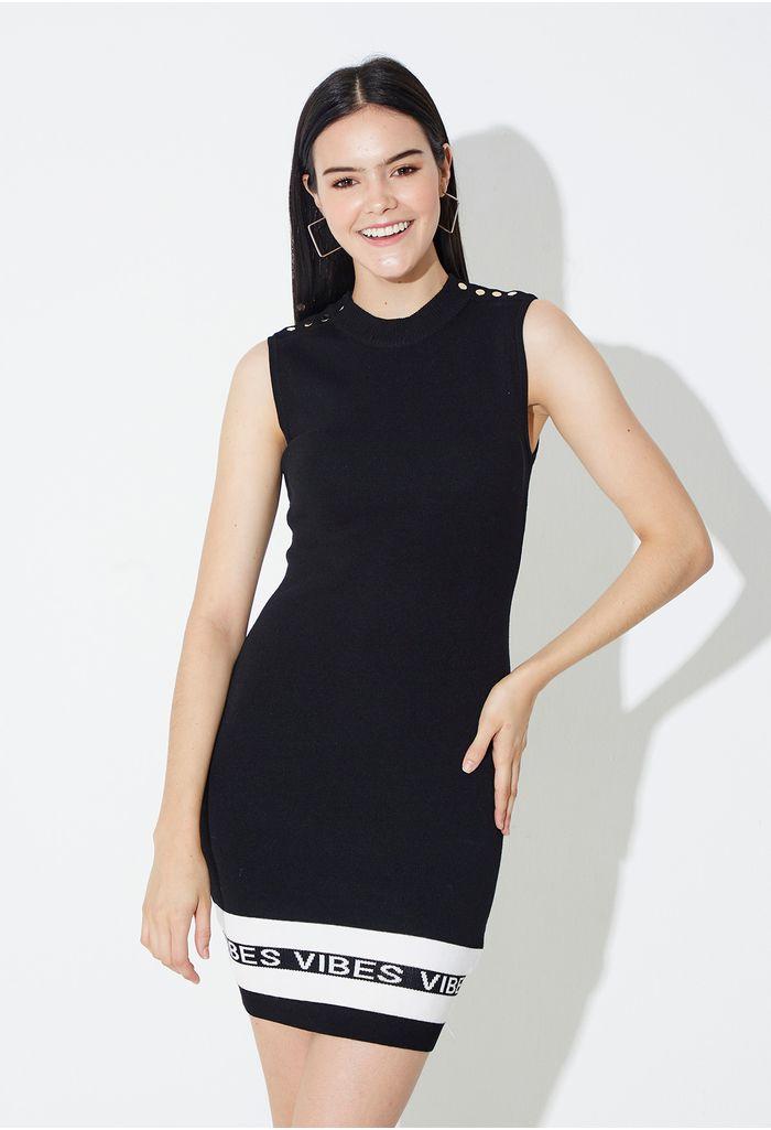 vestidos-negro-E140704-1