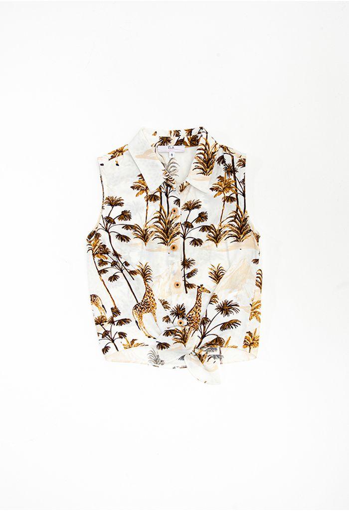 camisasyblusas-natural-N171472-1