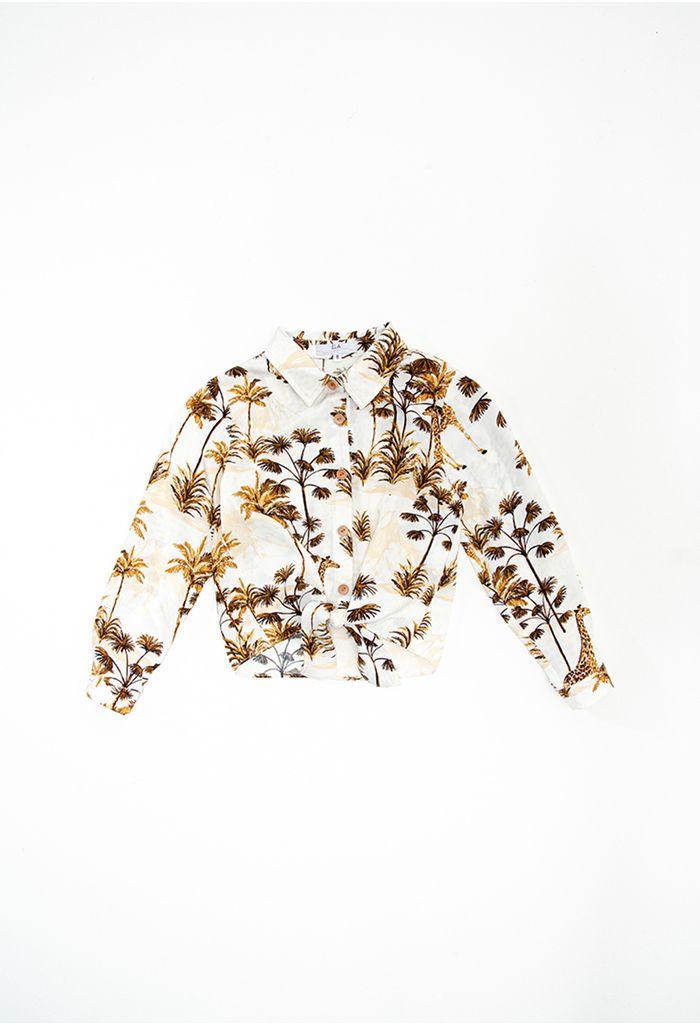 camisasyblusas-natural-n171471-1