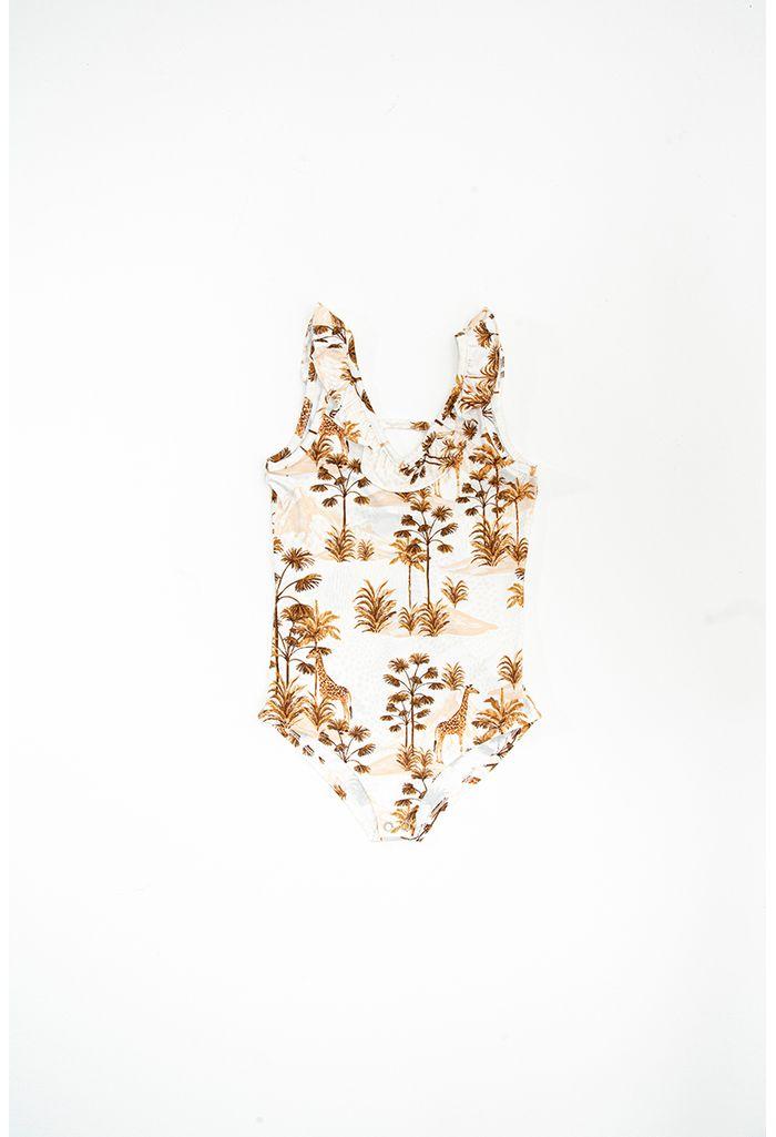 bodys-natural-n160194-1