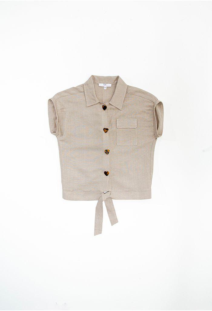 camisasyblusas-beige-n171478-1