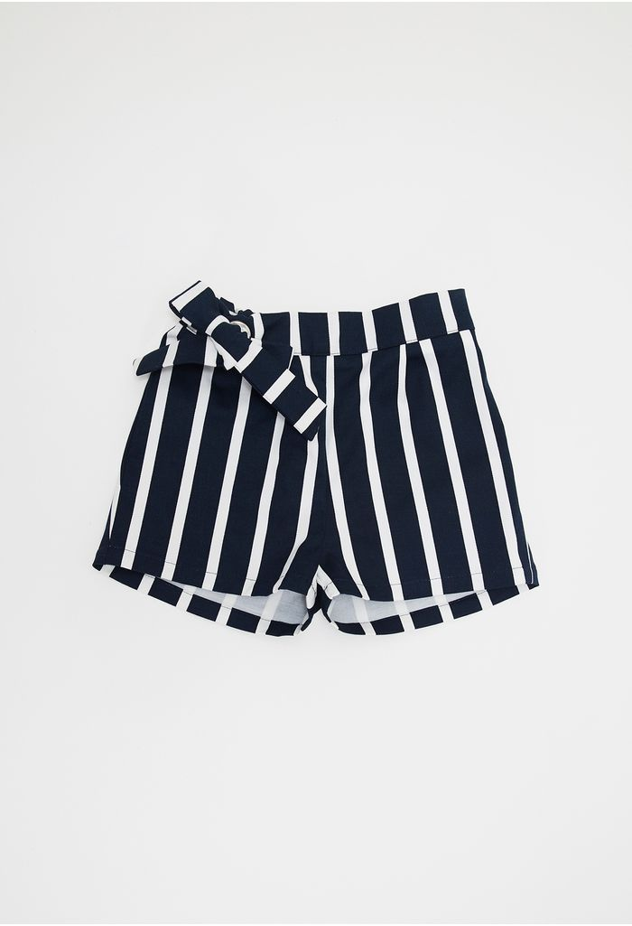 shorts-azul-N100234-01