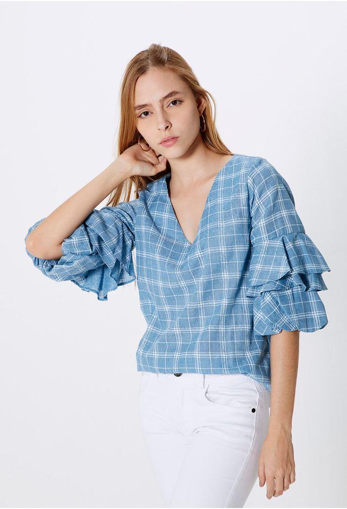 camisasyblusas-azul-E170921-01