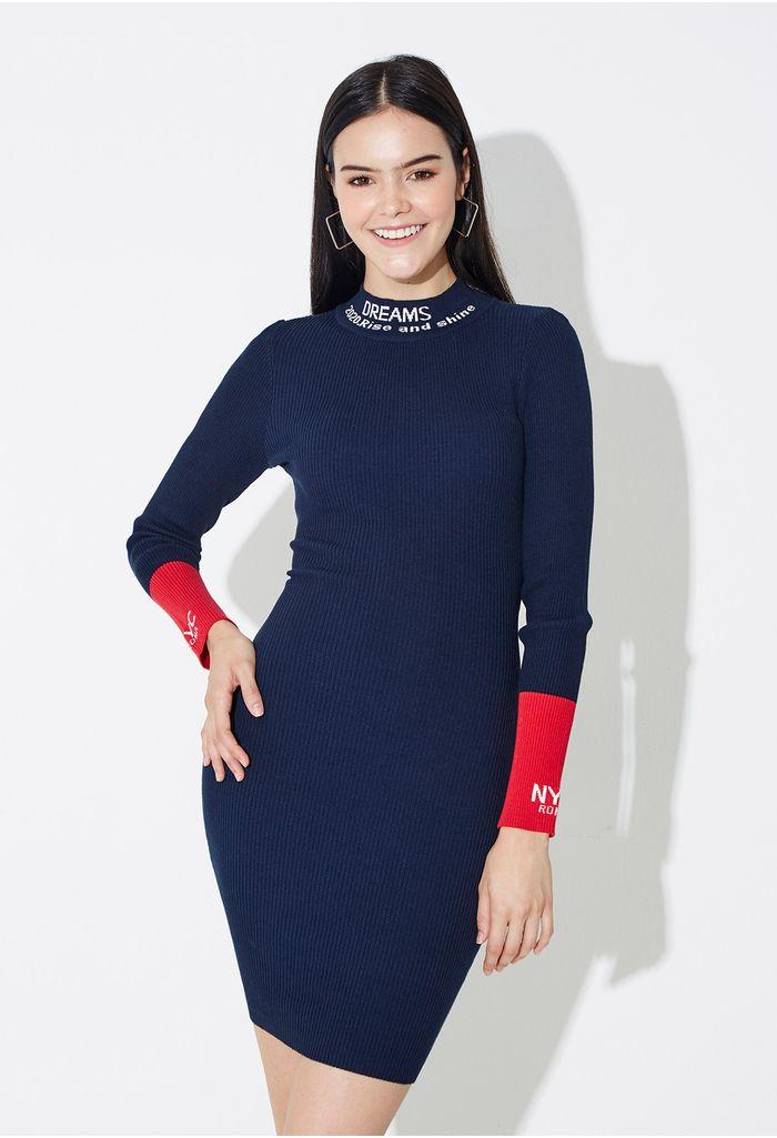 vestidos-azul-E140705-1