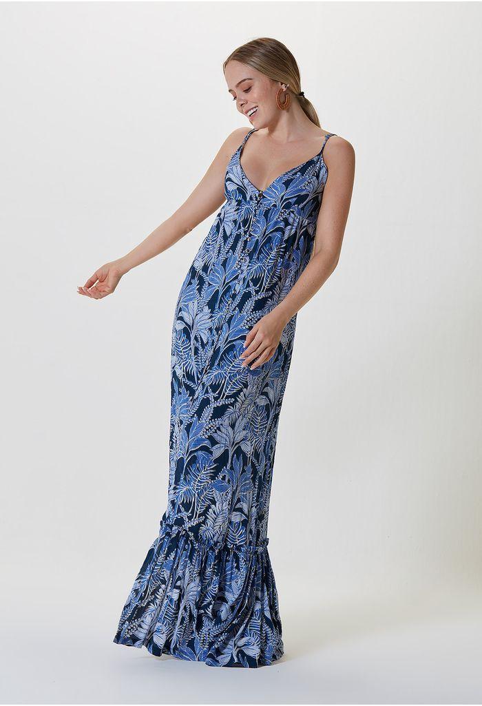 camisasyblusas-azul-e222229-01